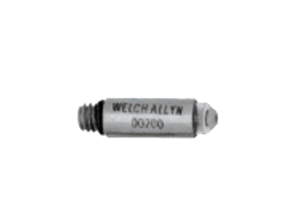 Bulb For Welch Allyn 2.5V Otoscope Head