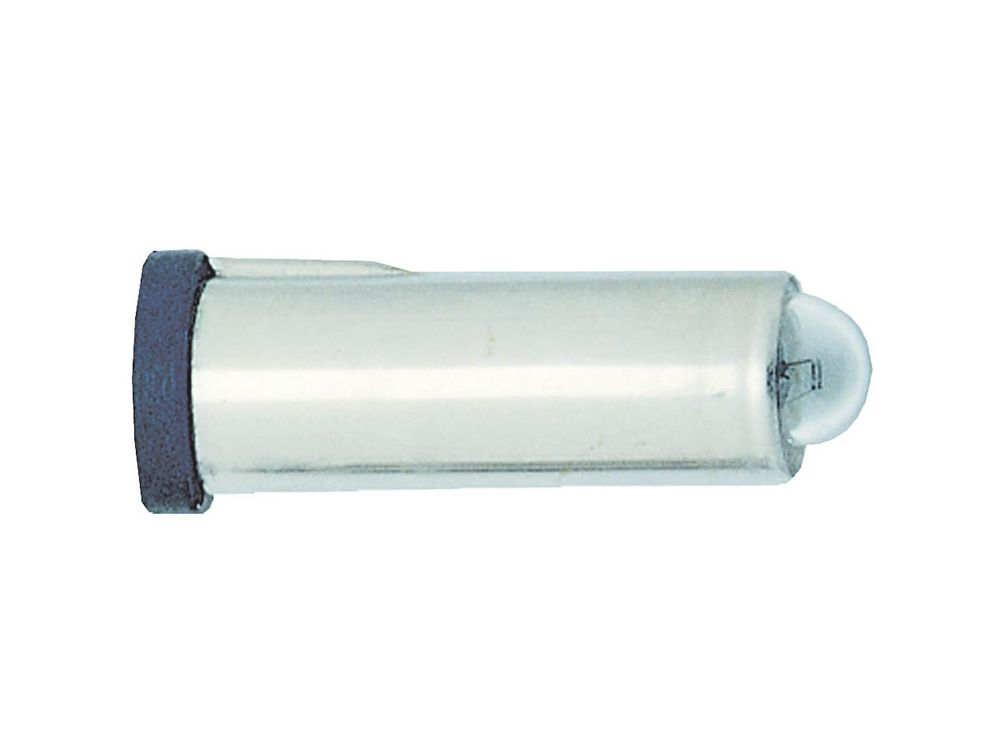 Bulb for Welch Allyn 3.5V Ophthalmoscope Head (WA03000)