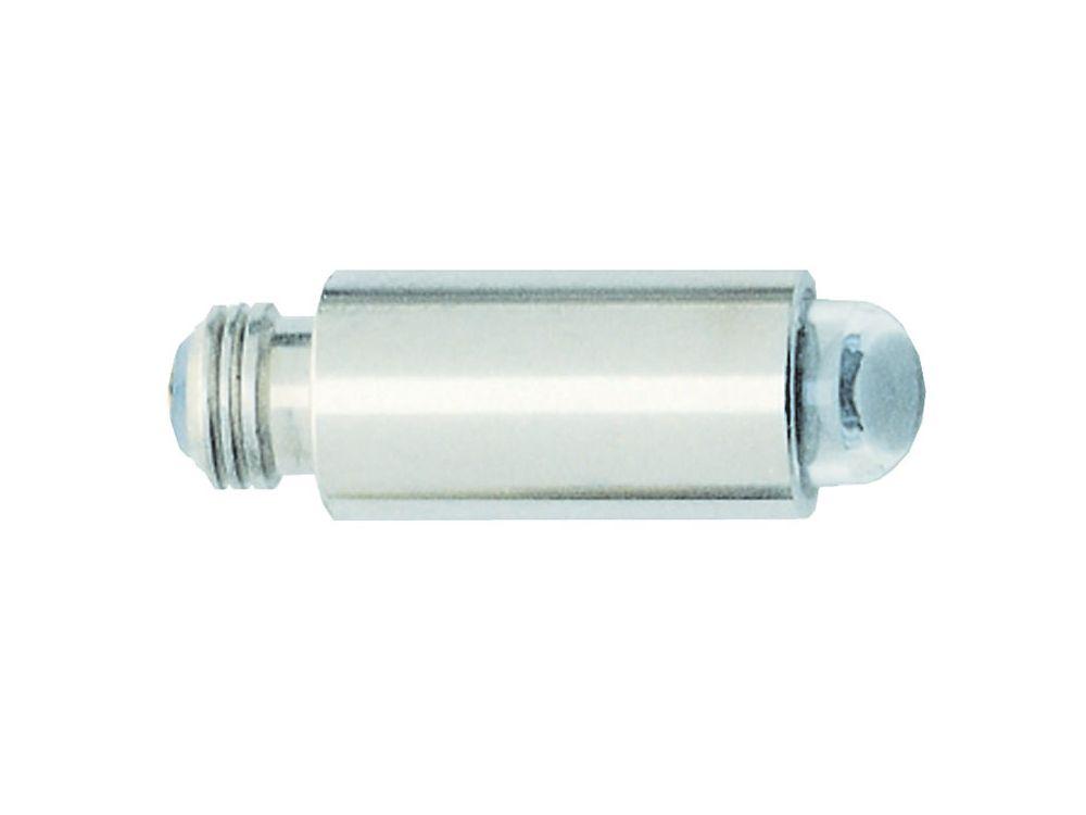 Bulb for Welch Allyn 3.5V Otoscope Head (WA03100)