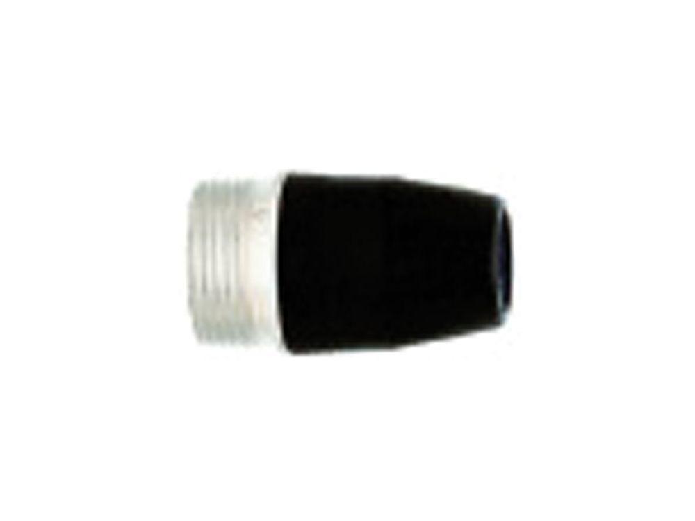 Bulb for Welch Allyn Halogen Pen Light 76600 (WA07600-U)