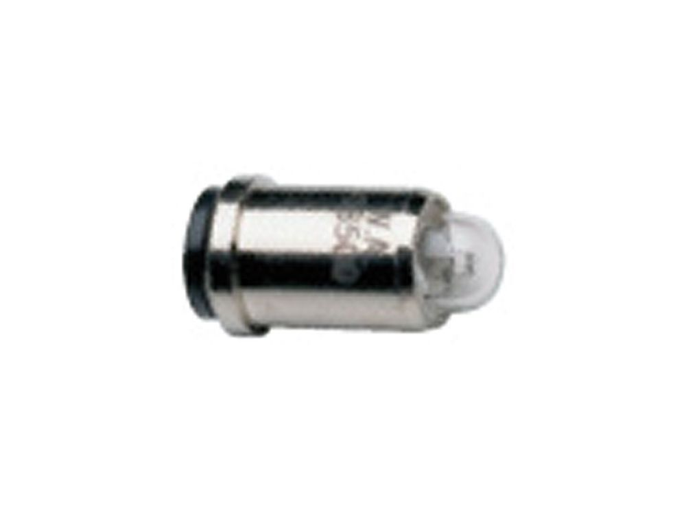 Bulb for Welch Allyn Halogen LumiView (WA08500)