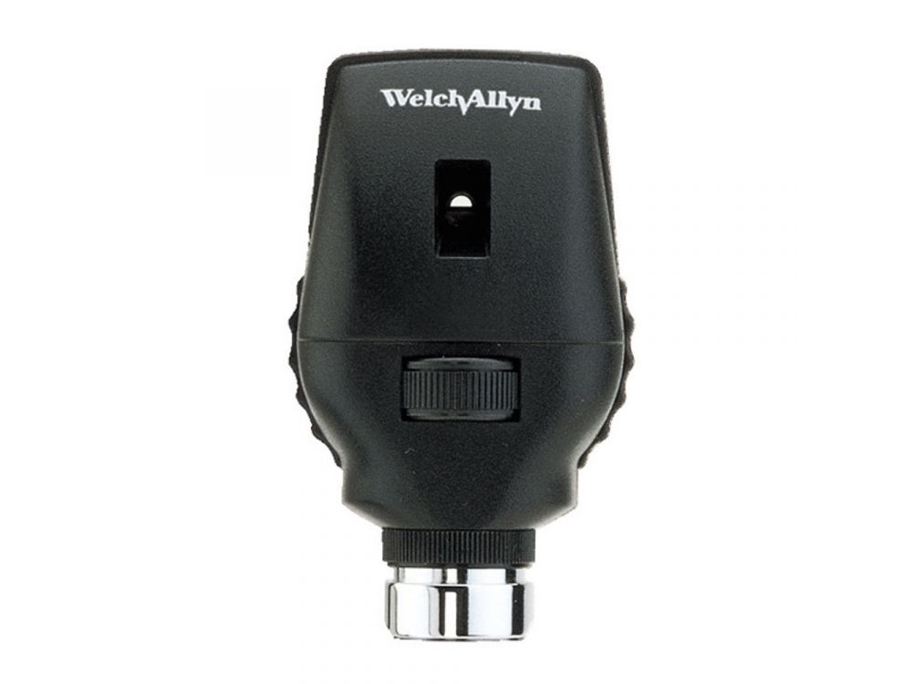 3.5V Ophthalmoscope Head