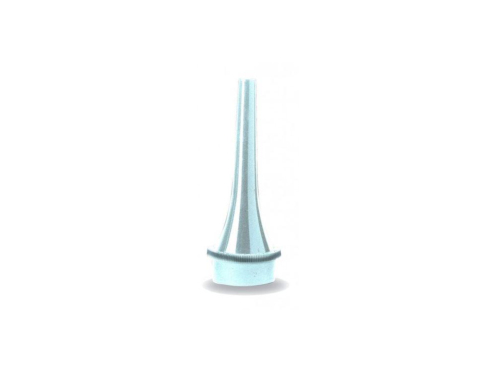 Metal Reusable Ear Speculas