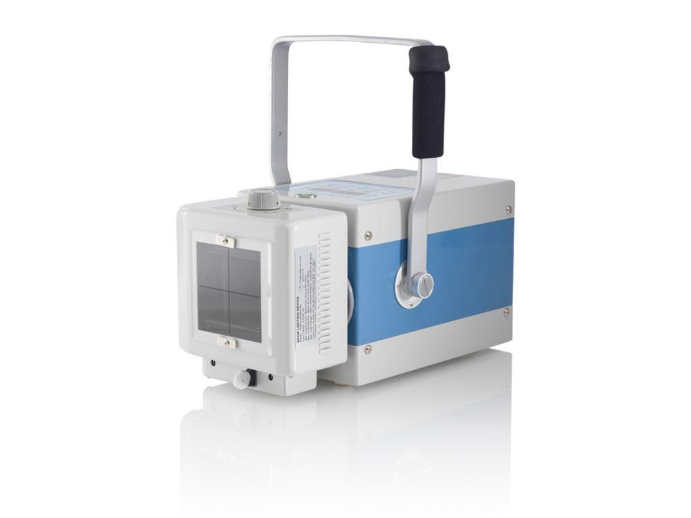 Examion PX20 BT Plus Portable Generator