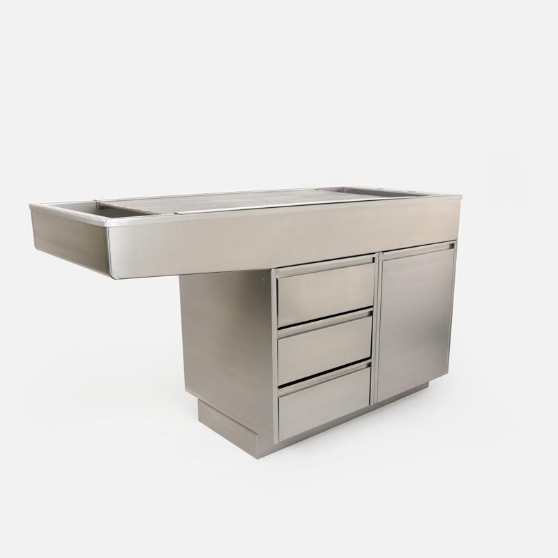 Tub Tables